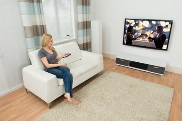 fernseher auf rechnung bestellen auflistung aller shops. Black Bedroom Furniture Sets. Home Design Ideas