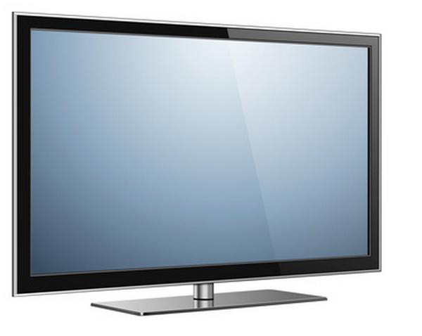 Fernseher Auf Rechnung