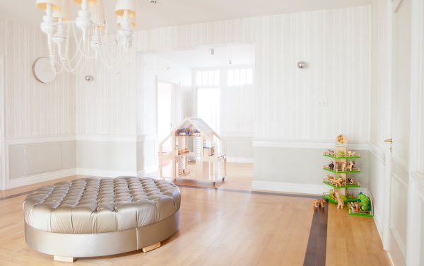 spielzeug auf rechnung bestellen liste aller online shops. Black Bedroom Furniture Sets. Home Design Ideas