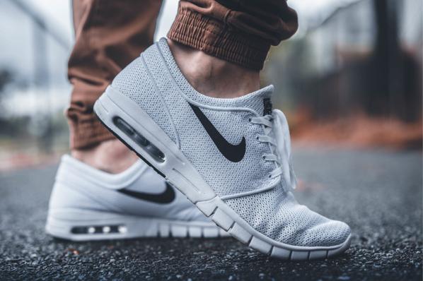 58d08d05d8d4a3 ᐅ Nike Schuhe auf Rechnung bestellen