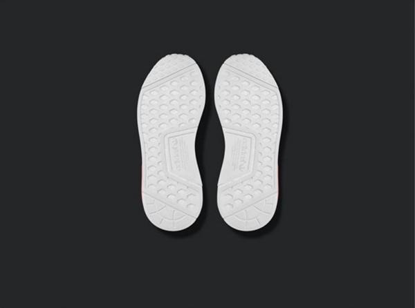 ᐅ Adidas Schuhe auf Rechnung bestellen | Liste der TOP Shops