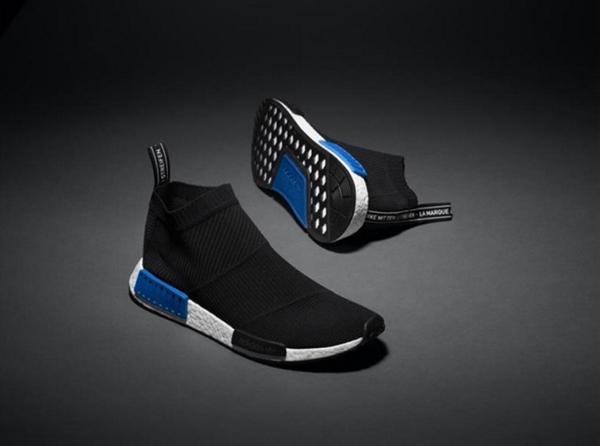online store 43f68 1e07e ᐅ Adidas Schuhe auf Rechnung bestellen | Liste der TOP-Shops