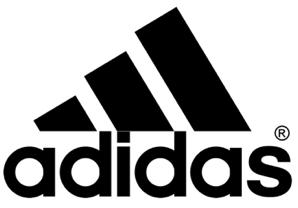Schuhe auf Rechnung bestellen und bequem auf kaufen!
